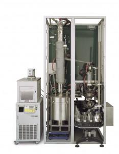 MINIDIST PLUS Type MVD D2892 fully automatic 2L to 200L